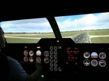 Aviosimulators